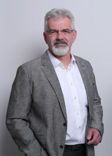 Uwe Scheler ITSON GmbH - Ihre externe IT-Abteilung