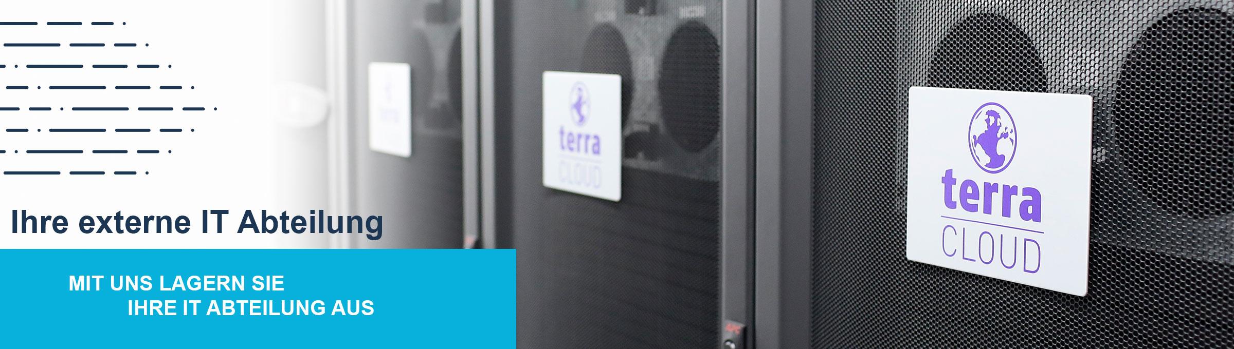 ITSON GmbH - Ihre externe IT-Abteilung